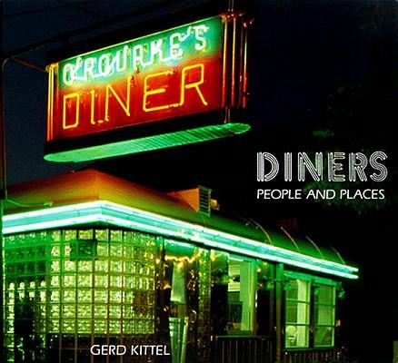 Diners By Kittel, Gerd
